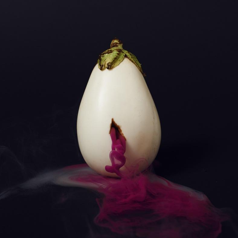 12-eggplant_1527