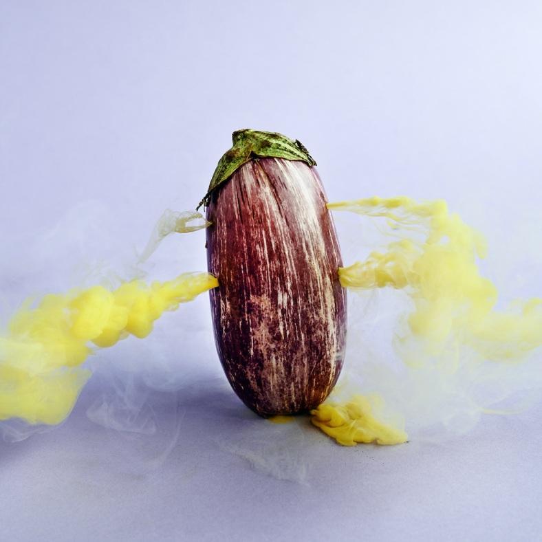 19-eggplant_1527
