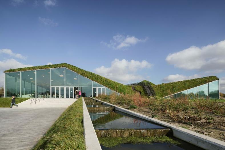 biesbosch_museum_241115_08