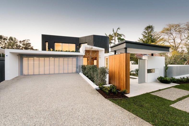 contemporary-architecture_191115_02