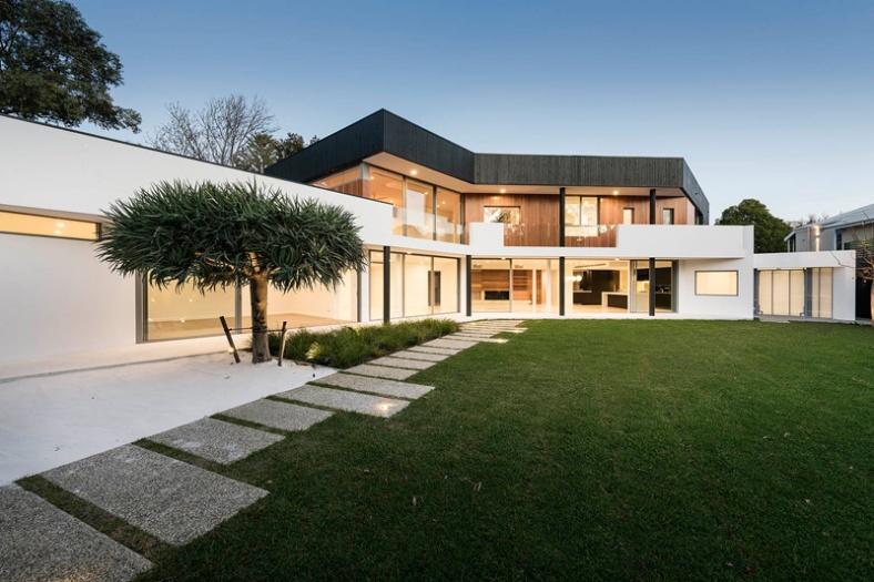 contemporary-architecture_191115_03