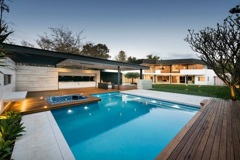 contemporary-architecture_191115_05