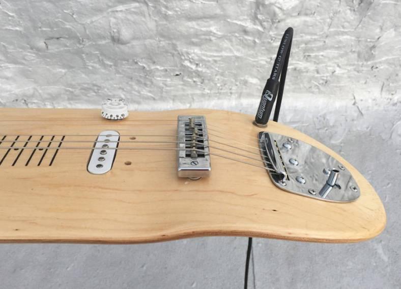 guitarskatedeck5-900x648