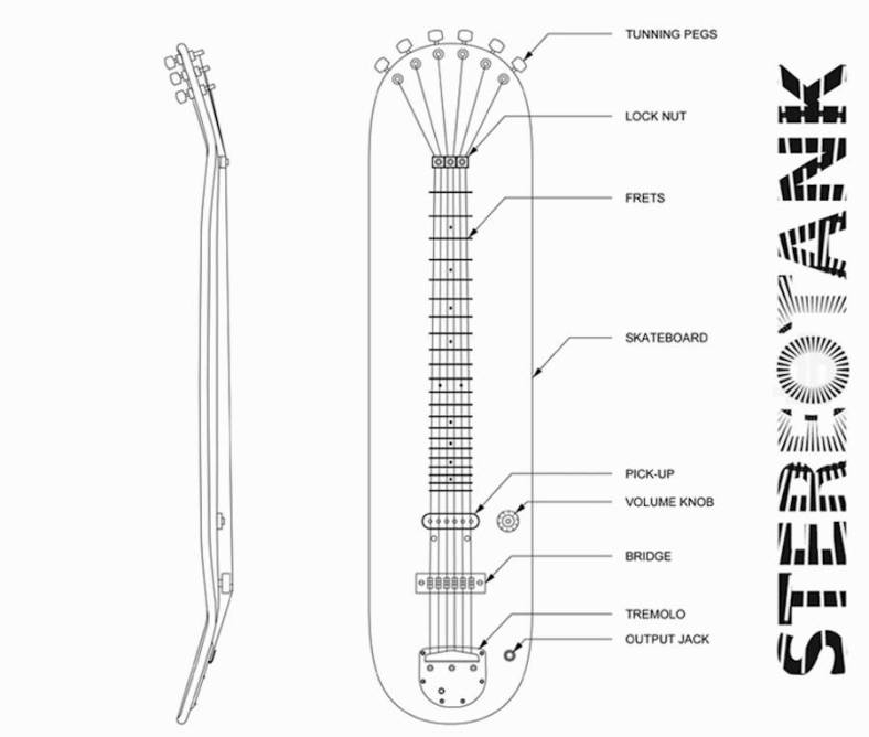 guitarskatedeck6-900x764