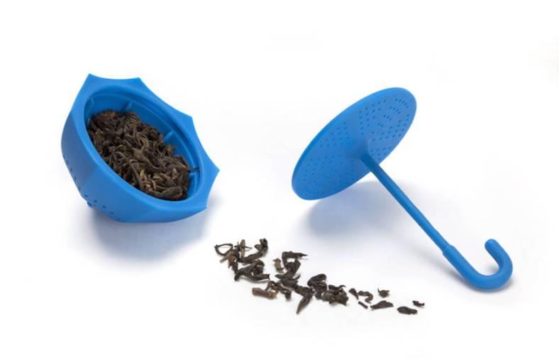 ototo-teainfusers-2-900x579
