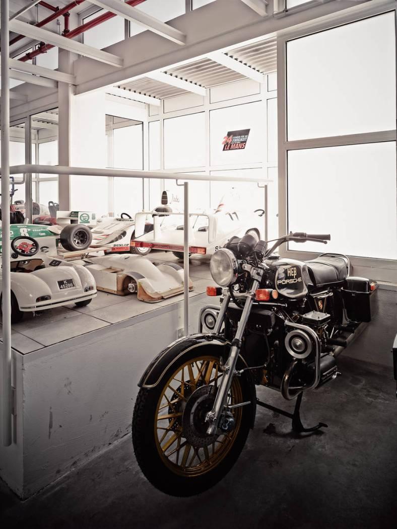porschemuseum4-900x1201