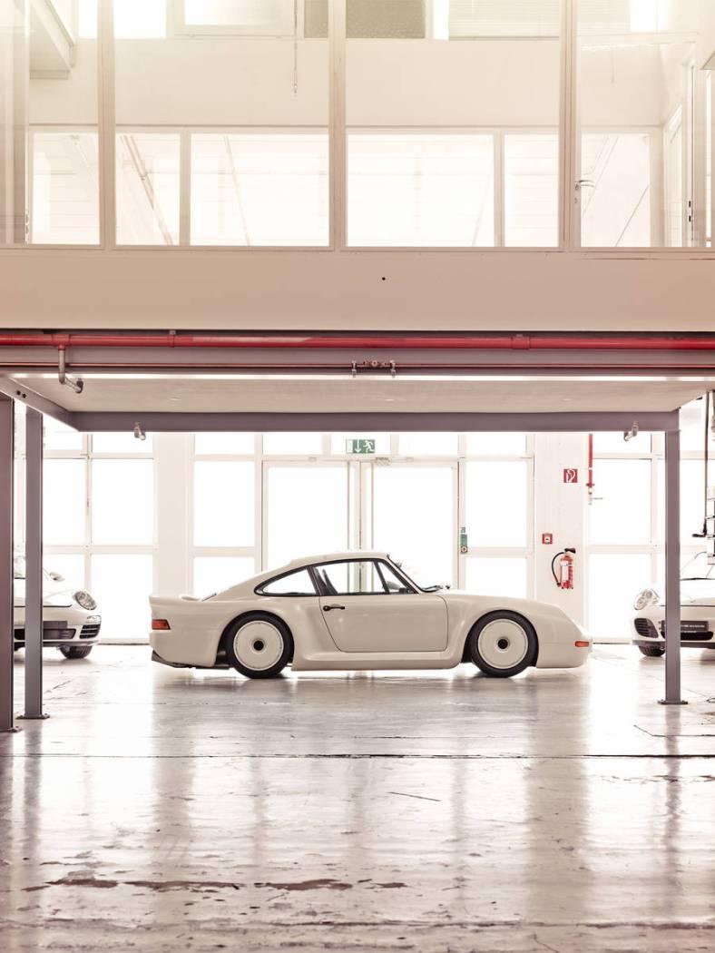 porschemuseum5-900x1200