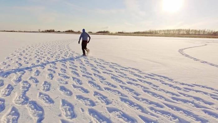 snow-dragon-land-art-siberia-simon-beck-drakony-13