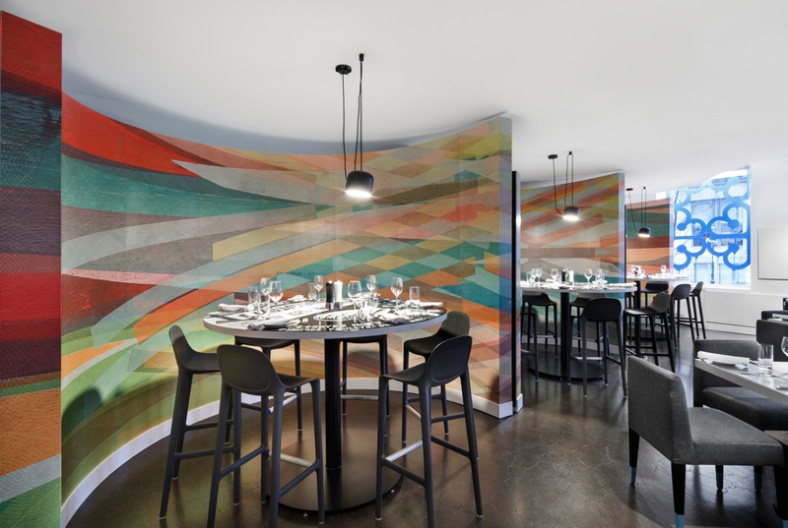 artistic-restaurant_041215_05