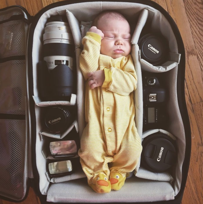 babies-camera-bags-toddlers-photography-2