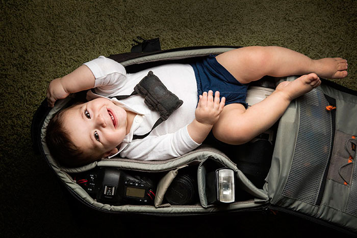 babies-camera-bags-toddlers-photography-3