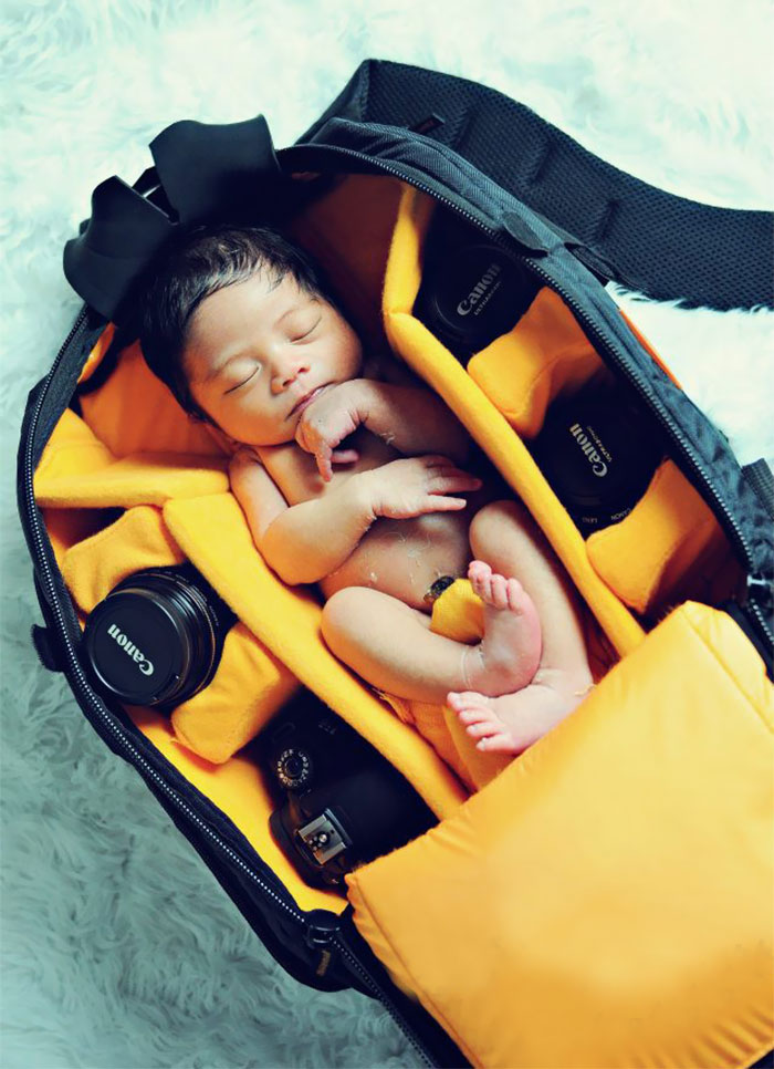 babies-camera-bags-toddlers-photography-4