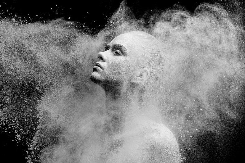ballet-dancer-flour-photography-alexander-yakovlev-13