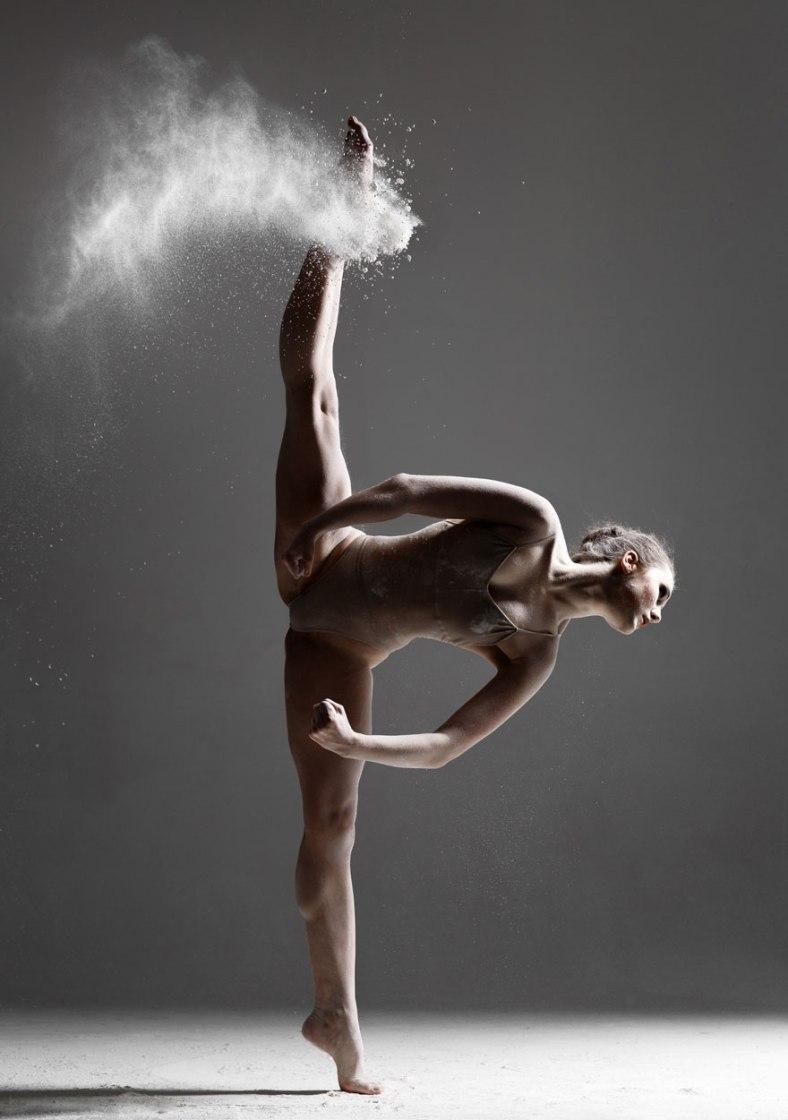 ballet-dancer-flour-photography-alexander-yakovlev-20