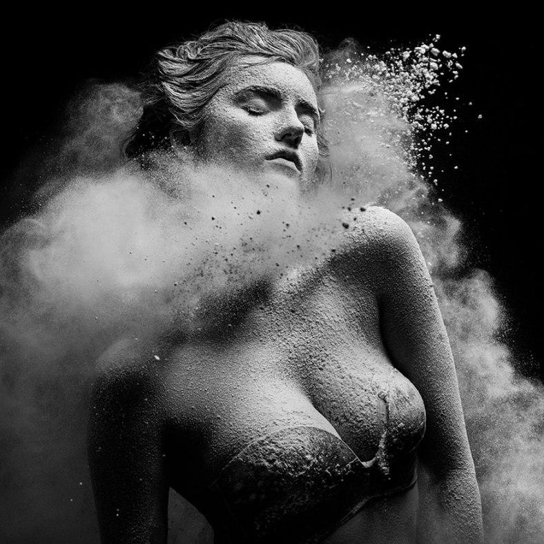 ballet-dancer-flour-photography-alexander-yakovlev-3