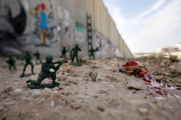 brian20mccarty_war_toys_west_bank-thumb-580x386-99854