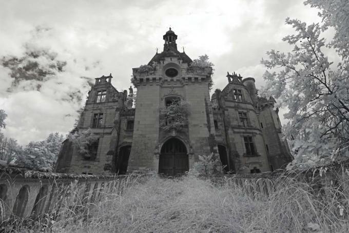 chateau-de-la-mothe-chandeniers-01-680x454