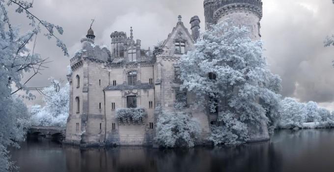 chateau-de-la-mothe-chandeniers-02-680x350