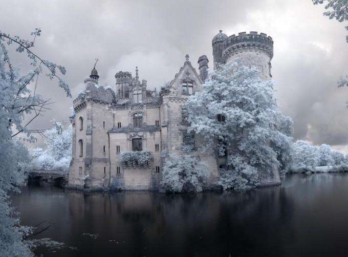chateau-de-la-mothe-chandeniers-02-680x502