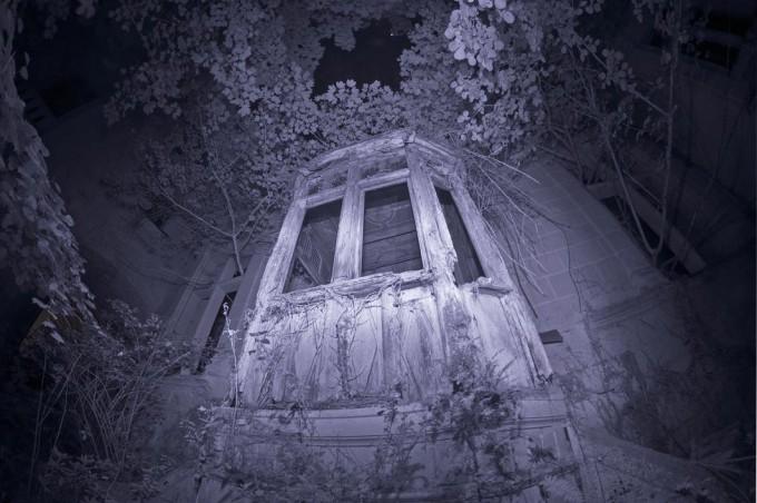 chateau-de-la-mothe-chandeniers-05-680x452