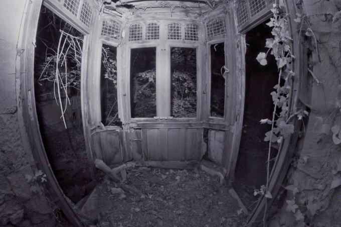 chateau-de-la-mothe-chandeniers-07-680x452