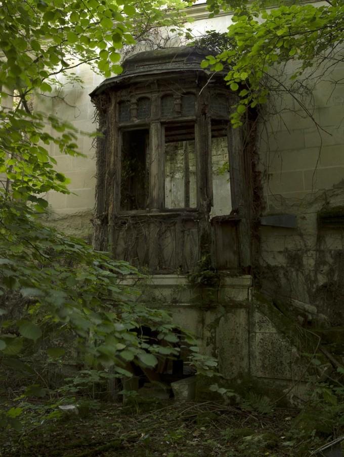 chateau-de-la-mothe-chandeniers-09-680x904