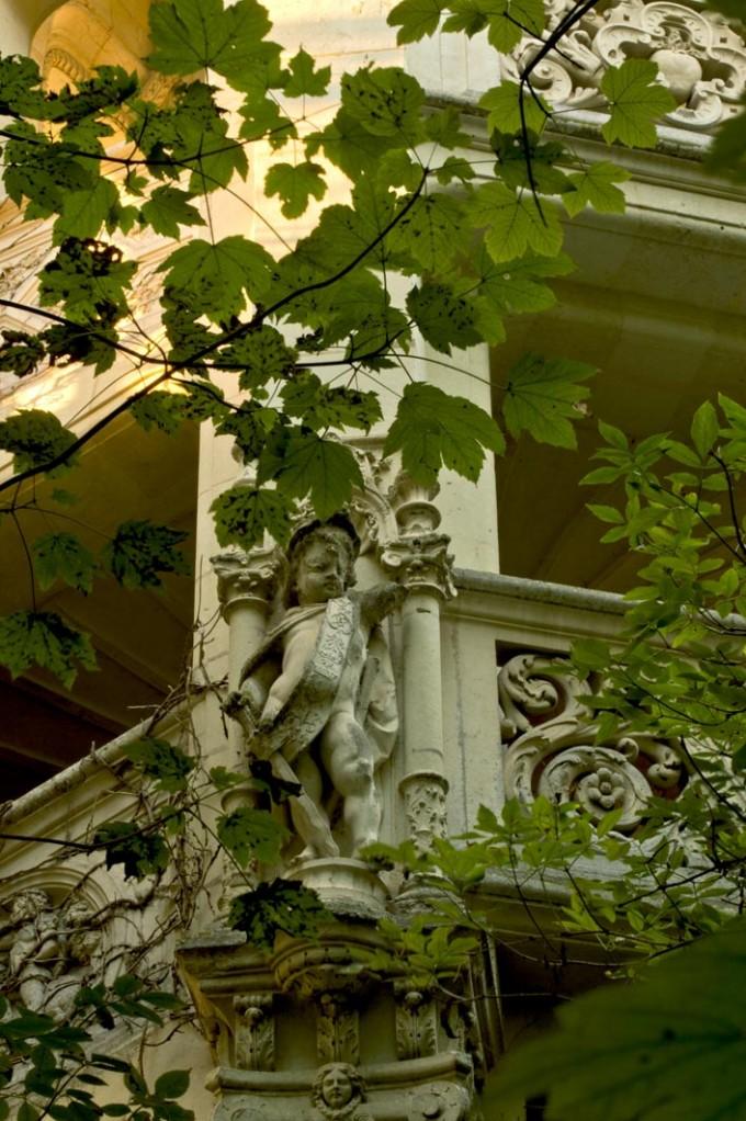 chateau-de-la-mothe-chandeniers-10-680x1022