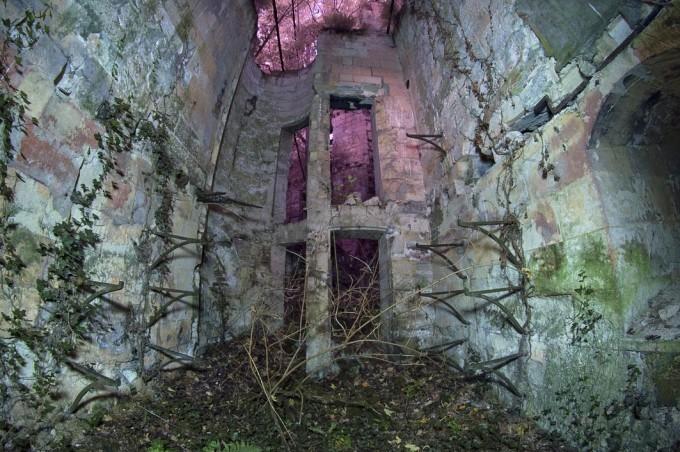 chateau-de-la-mothe-chandeniers-12-680x452