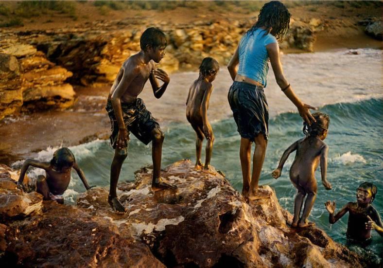children-cooling-off-at-dhiari-homeland-local-children-get-wet-and-cool-in-arnhem-land-photo-by-matthew-abbottaustralian-life-prize-2015-900x630