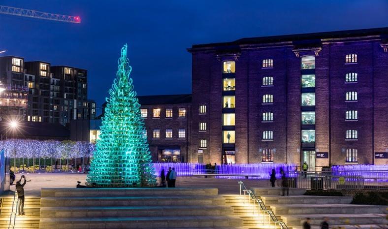 christmas-trees_181215_051
