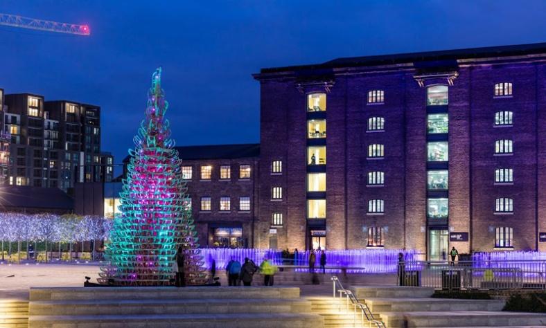 christmas-trees_181215_07