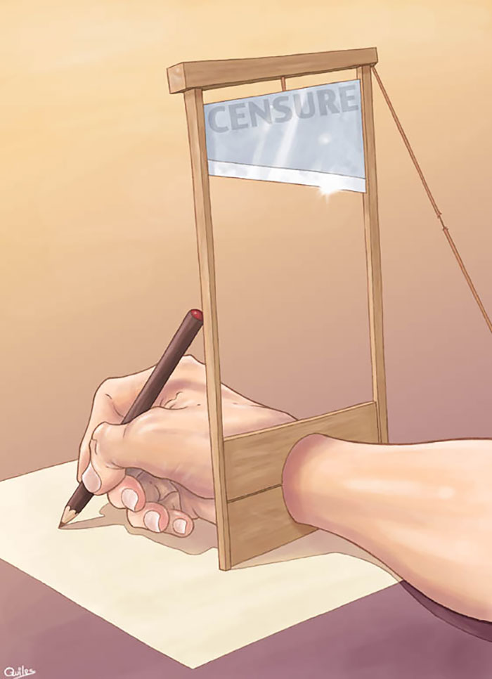 controversial-illustrations-gunsmithcat-luis-quiles-10-700