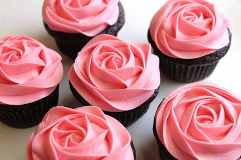 cupcake-10-900x600