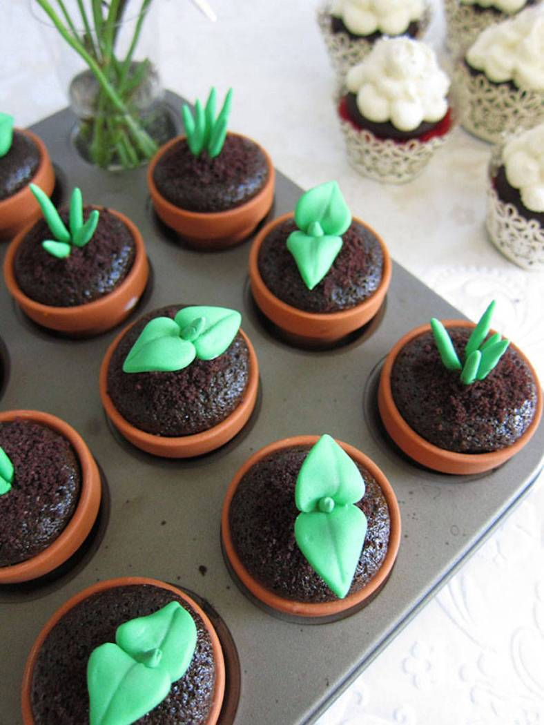 cupcake-11-900x1200