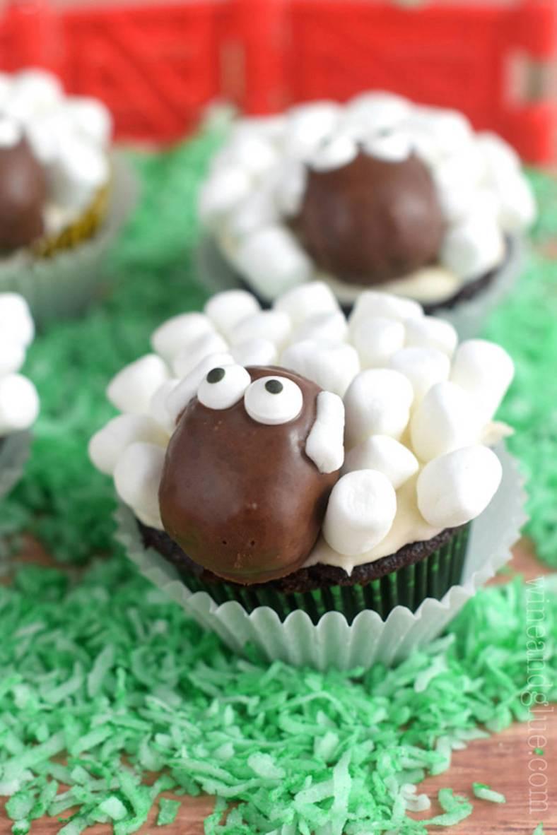cupcake-13-900x1351