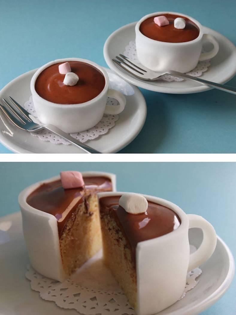 cupcake-3-900x11991