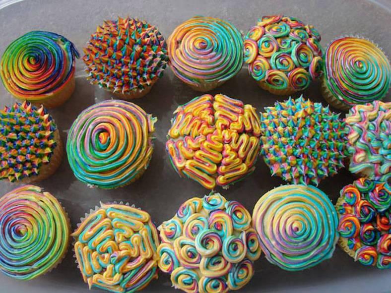 cupcake-5-900x675
