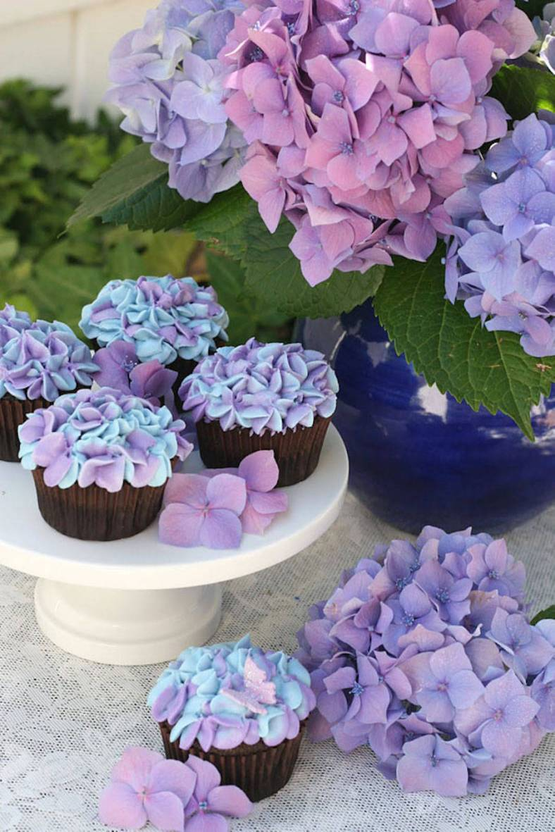cupcake-7-900x1349