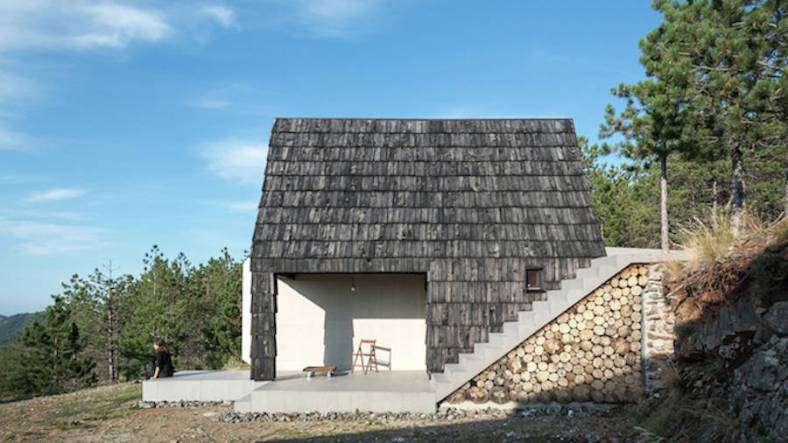 exestudio_architecture-02i-900x506