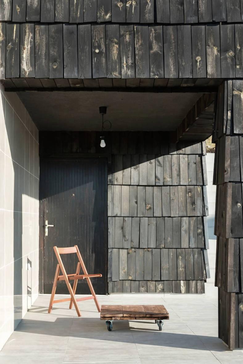 exestudio_architecture-03-900x1349
