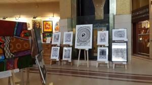 exhibition1-300x169