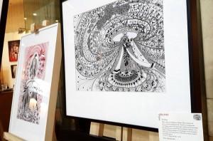 exhibition2-300x198
