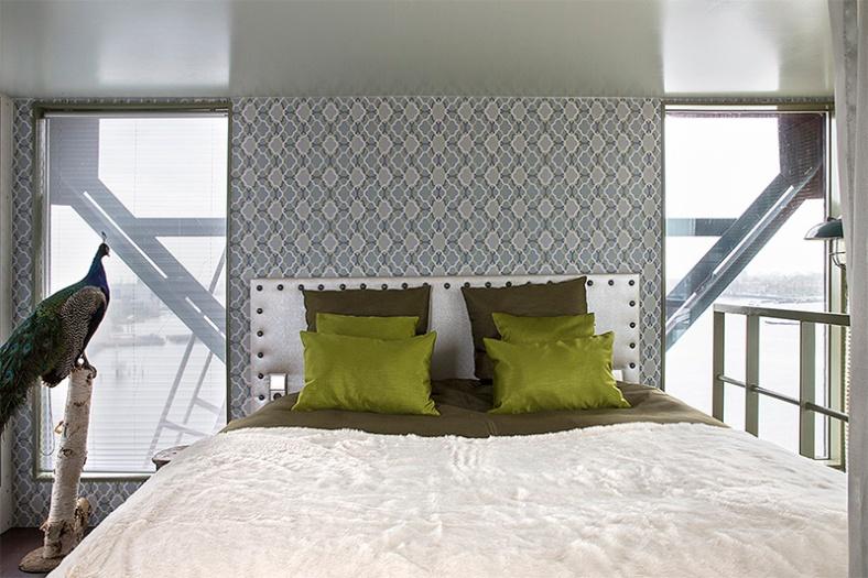 faralda-crane-hotel_031215_02