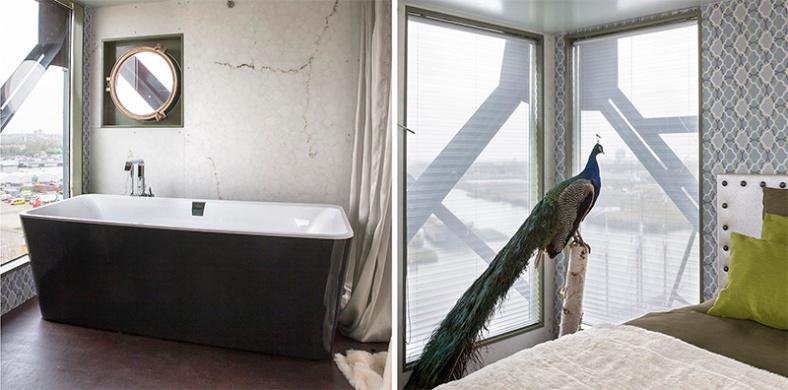 faralda-crane-hotel_031215_04