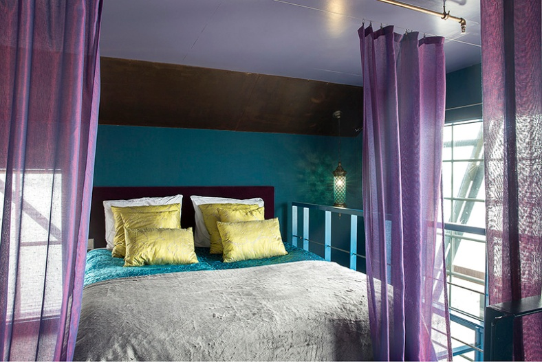 faralda-crane-hotel_031215_08