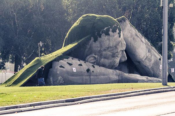 feltepve-sculpture-art-market-budapest-ervin-loranth-herve-3