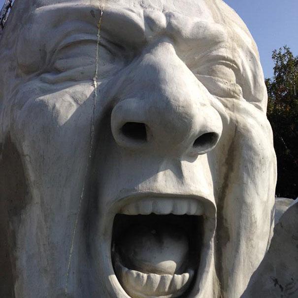 feltepve-sculpture-art-market-budapest-ervin-loranth-herve-4