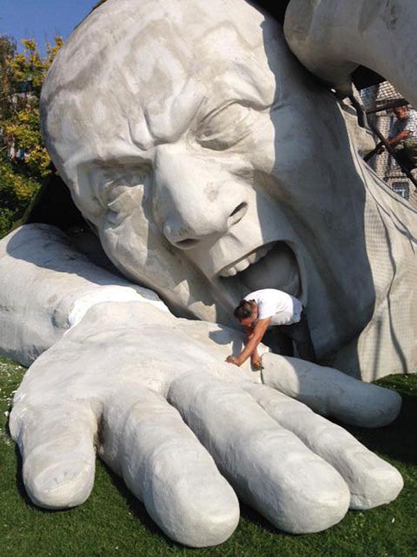 feltepve-sculpture-art-market-budapest-ervin-loranth-herve-61