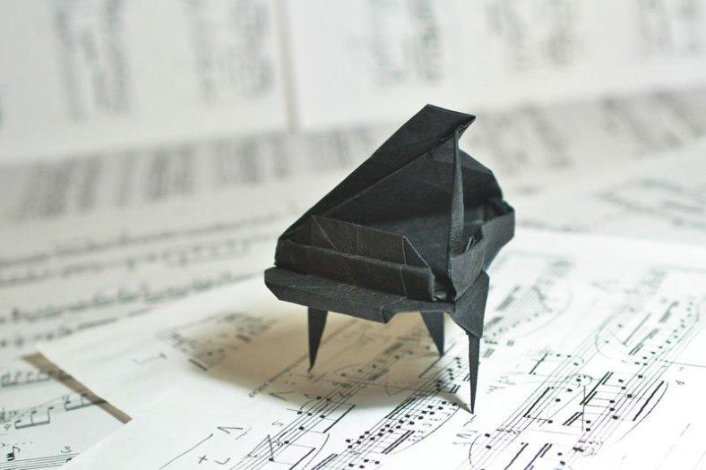 gonzalo-calvo-origami-1