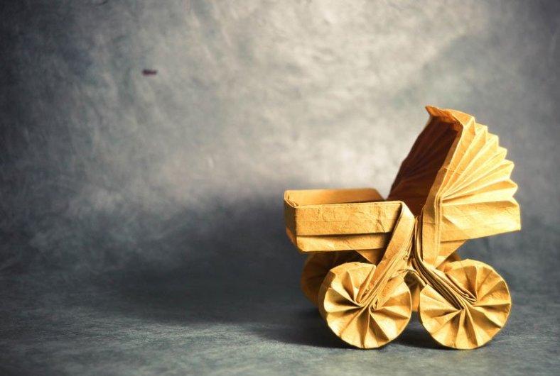 gonzalo-calvo-origami-4